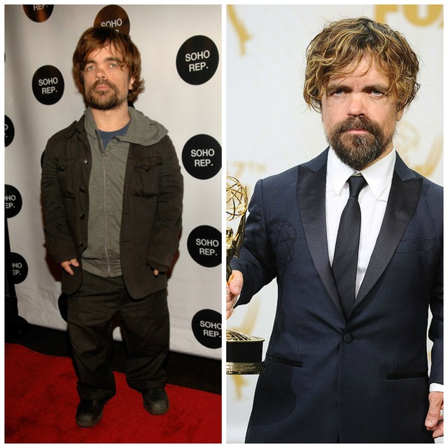 acteurs-game-thrones-saison-1-6-peter-dinklage-tyrion-lannister