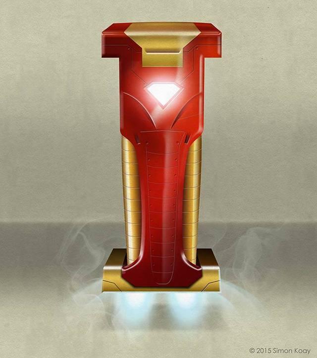 alphabet-super-heros-09