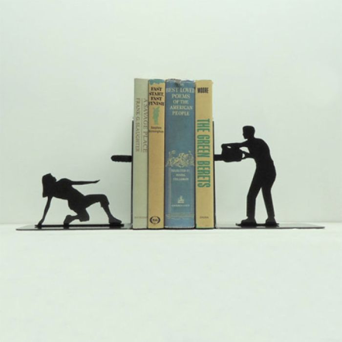 appui-livres-originaux-02