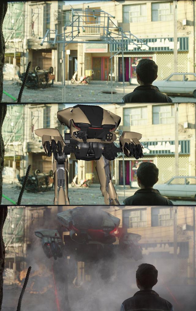 avant-apres-effets-speciaux-films-07