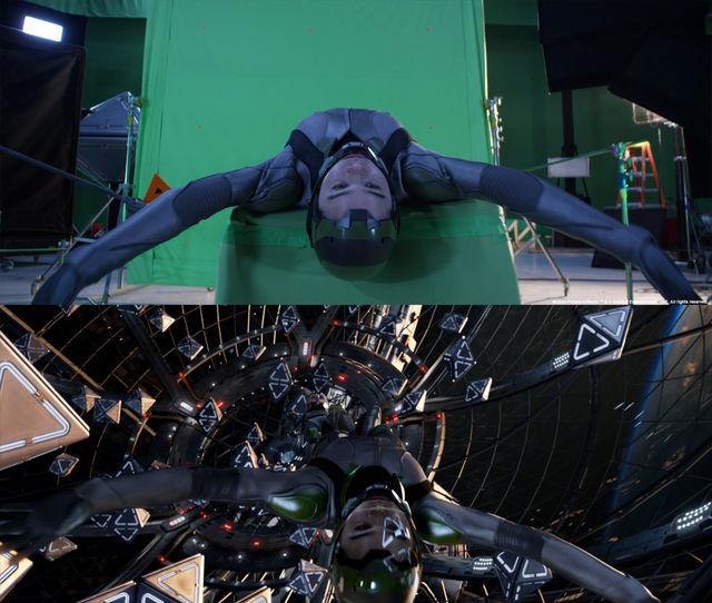 avant-apres-effets-speciaux-films-11