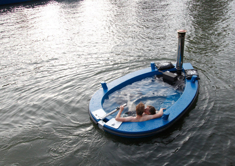 bain-chaud-canal-07
