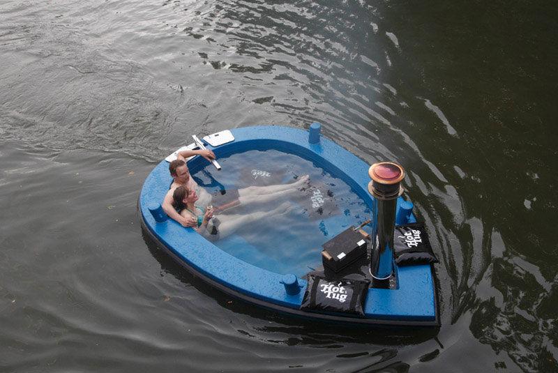 bain-chaud-canal-08