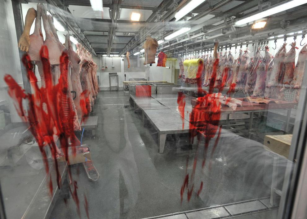 boucherie-viande-humaine-02