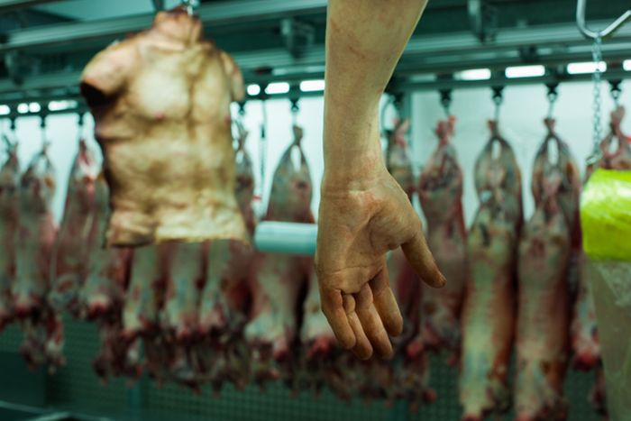 boucherie-viande-humaine-12