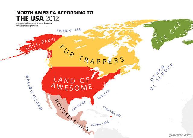 carte-amerique-nord-selon-usa-2012