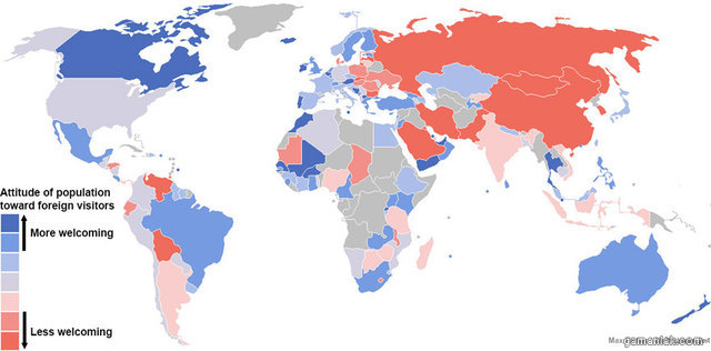 carte-monde-hostilite-etrangers