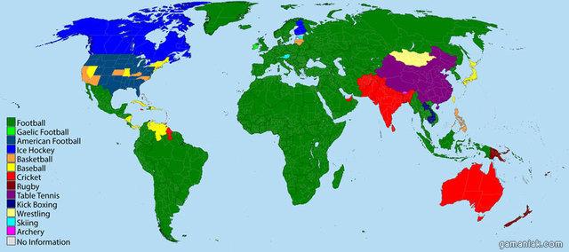carte-monde-sport-plus-pratique-par-pays