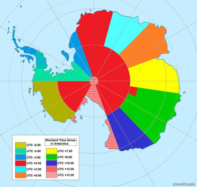 fuseaux-horaires-antarctique