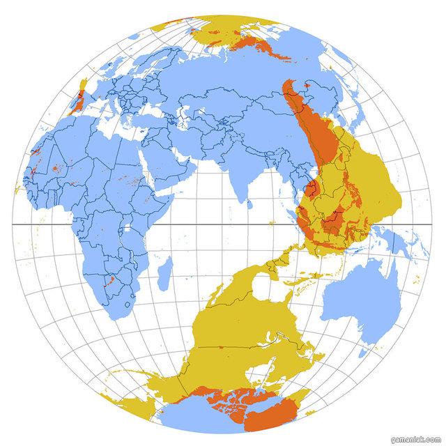 globe-superposition