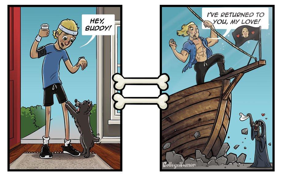 comment-chiens-voient-monde-04