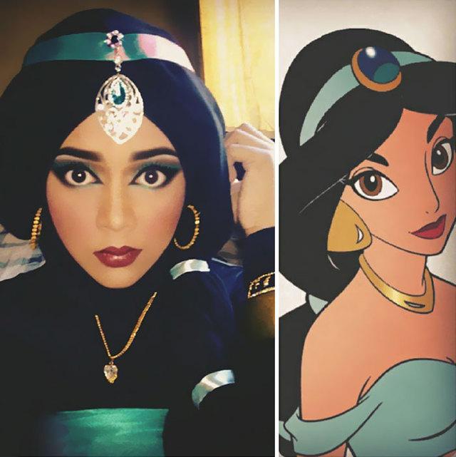 cosplay-disney-hijab-02