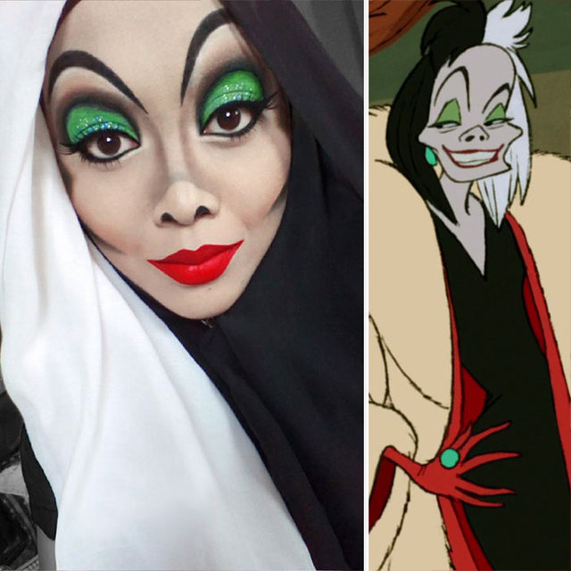 cosplay-disney-hijab-05