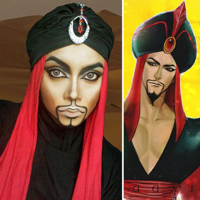 cosplay-disney-hijab-07