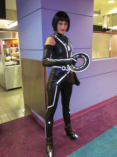 cosplay-latex-14