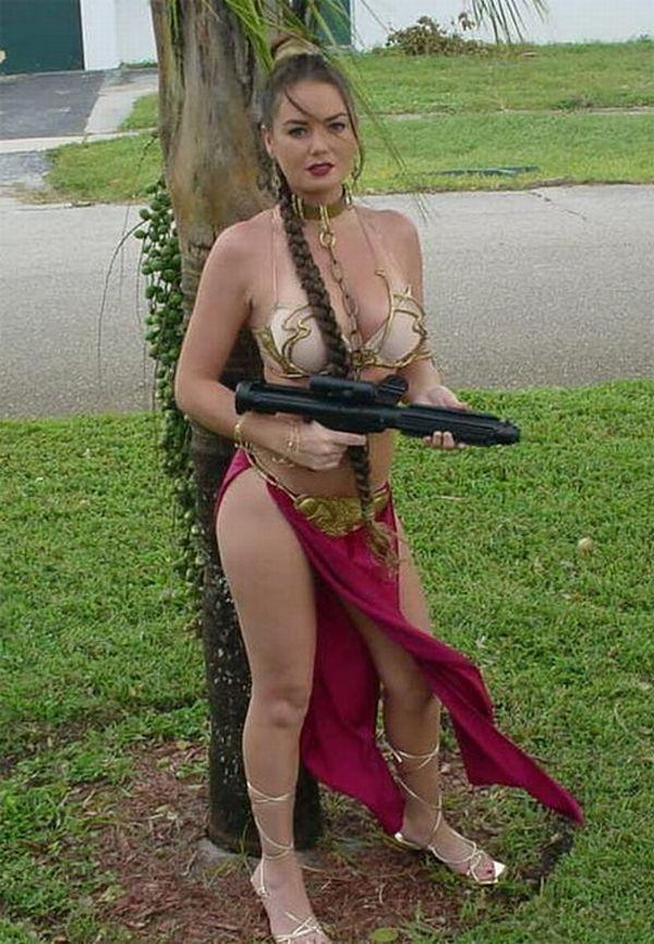 cosplay-princesse-leia-17