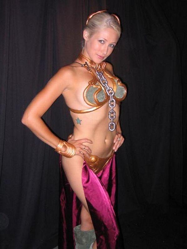 cosplay-princesse-leia-19