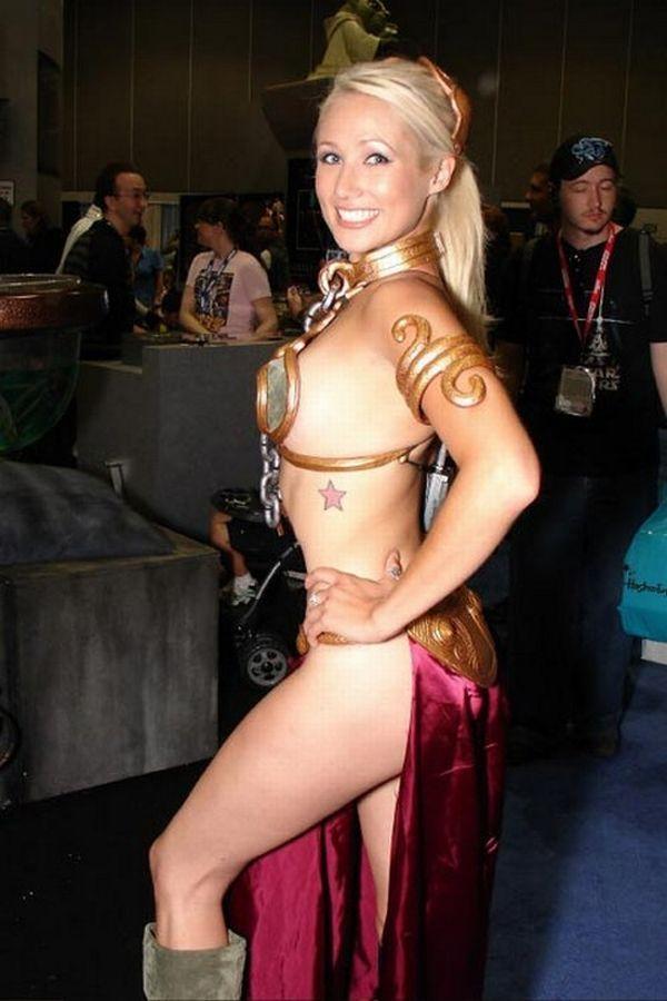 cosplay-princesse-leia-20
