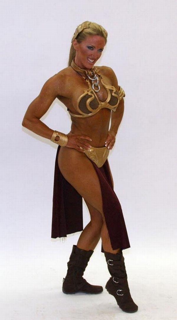 cosplay-princesse-leia-21