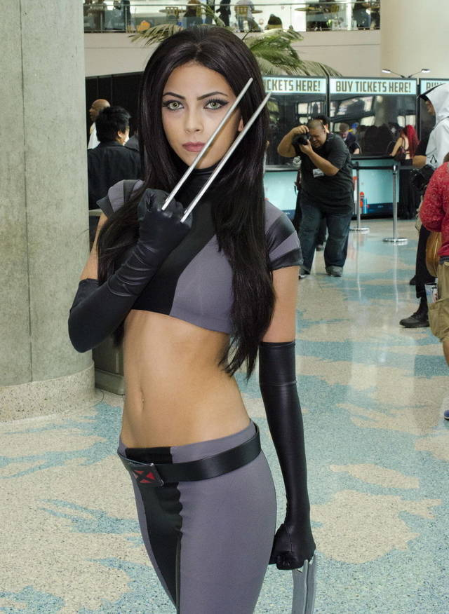 cosplay-sexy-10-08