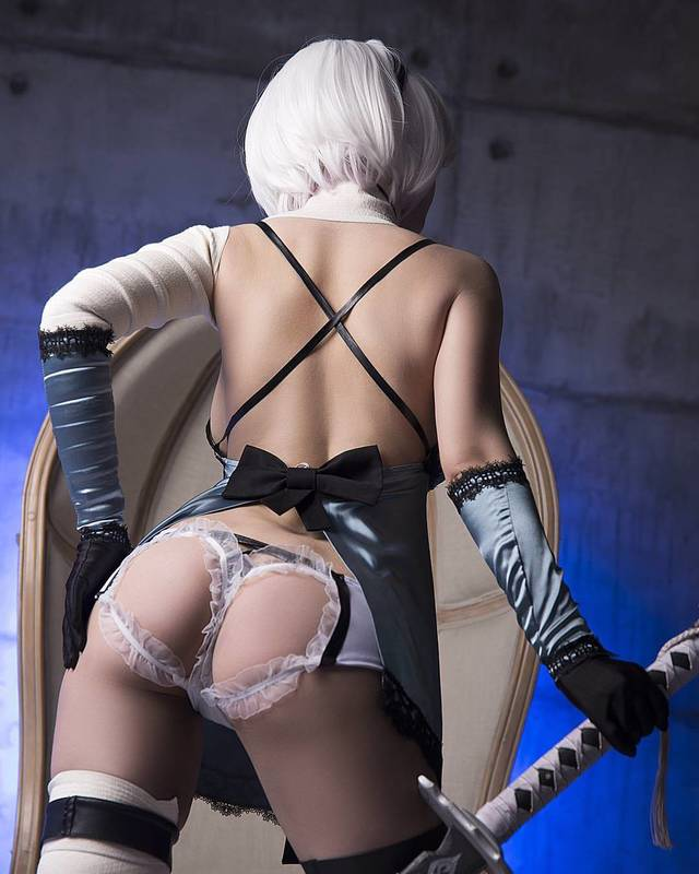 cosplay-sexy-10-13