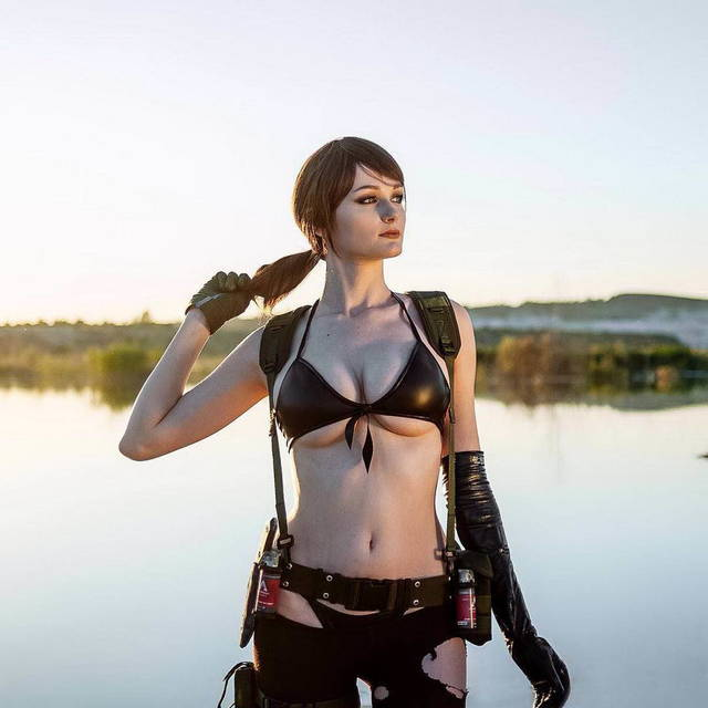 cosplay-sexy-10-17