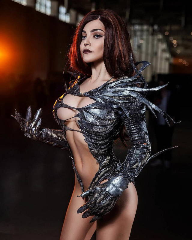 cosplay-sexy-10-26