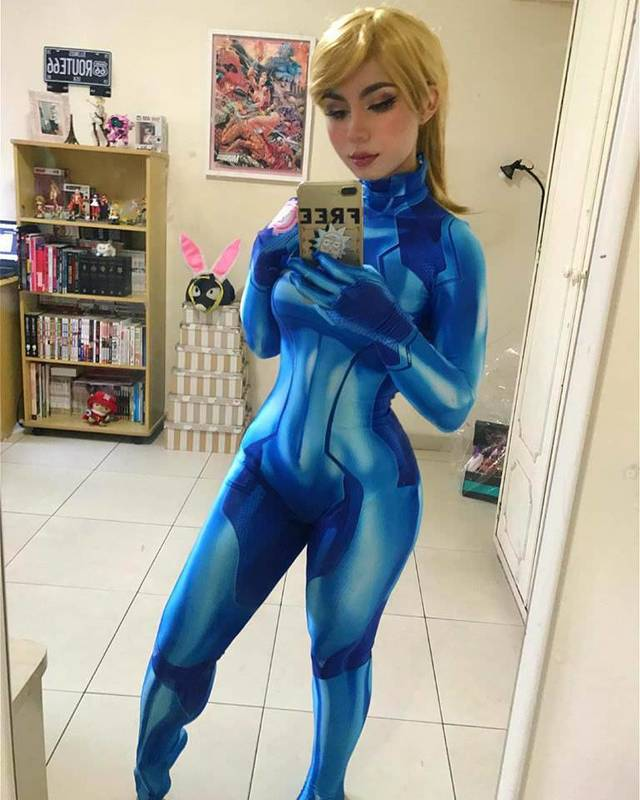 cosplay-sexy-10-29