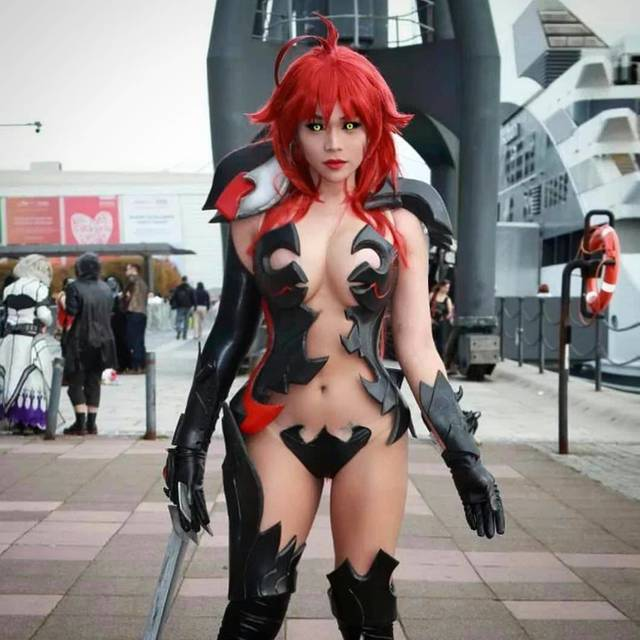 cosplay-sexy-10-43