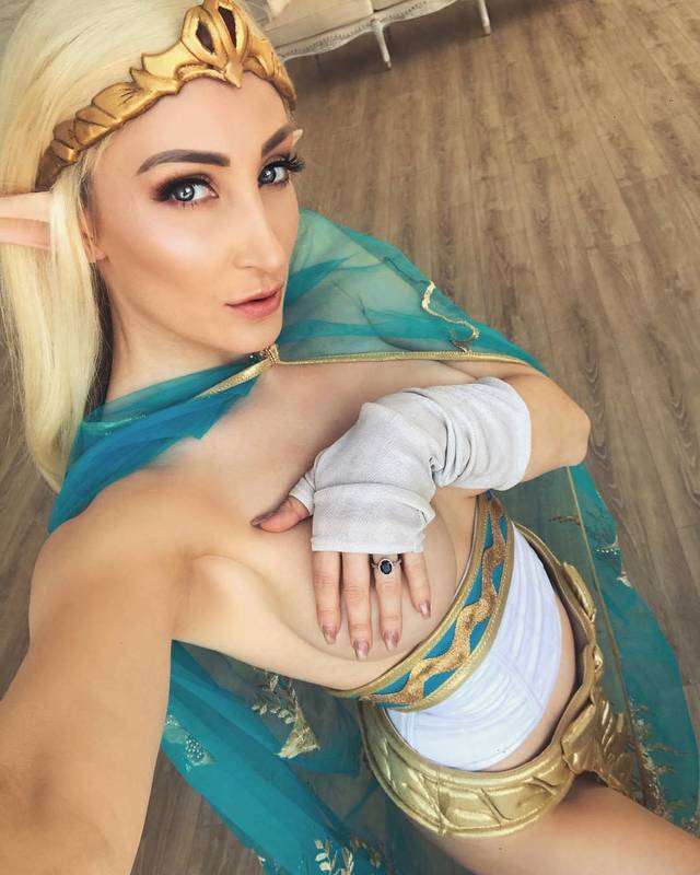 cosplay-sexy-10-49