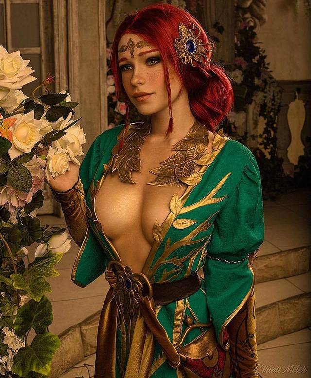cosplay-sexy-10-51