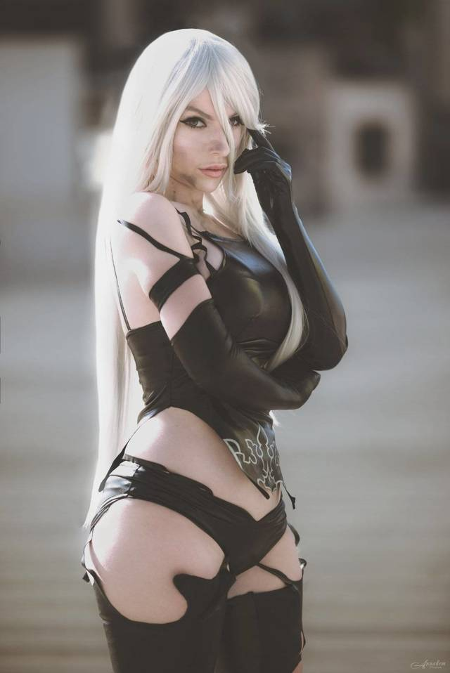 cosplay-sexy-10-53