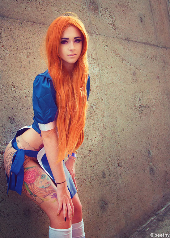 cosplay-sexy-4-06