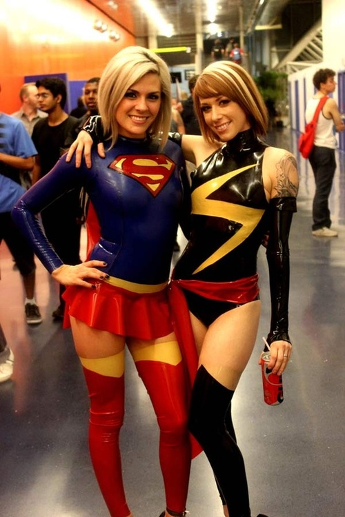 cosplay-sexy-4-08