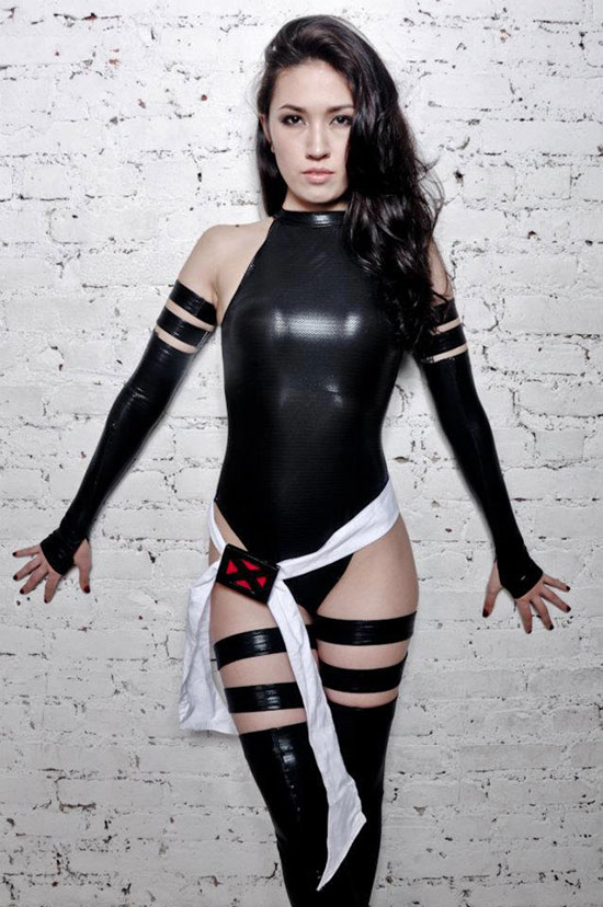 cosplay-sexy-4-10