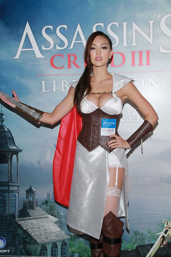 cosplay-sexy-4-11