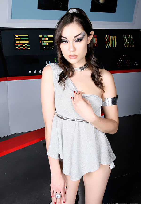 cosplay-sexy-4-15