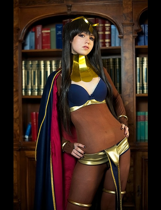 cosplay-sexy-4-17