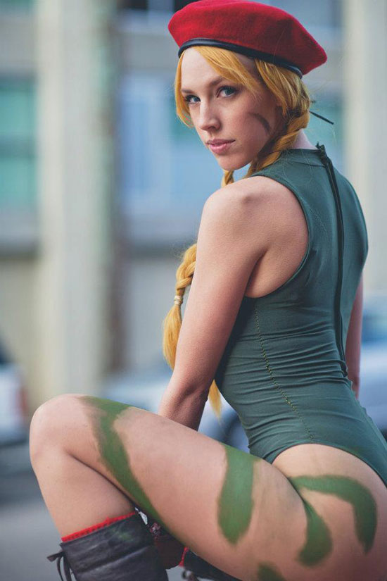 cosplay-sexy-4-20