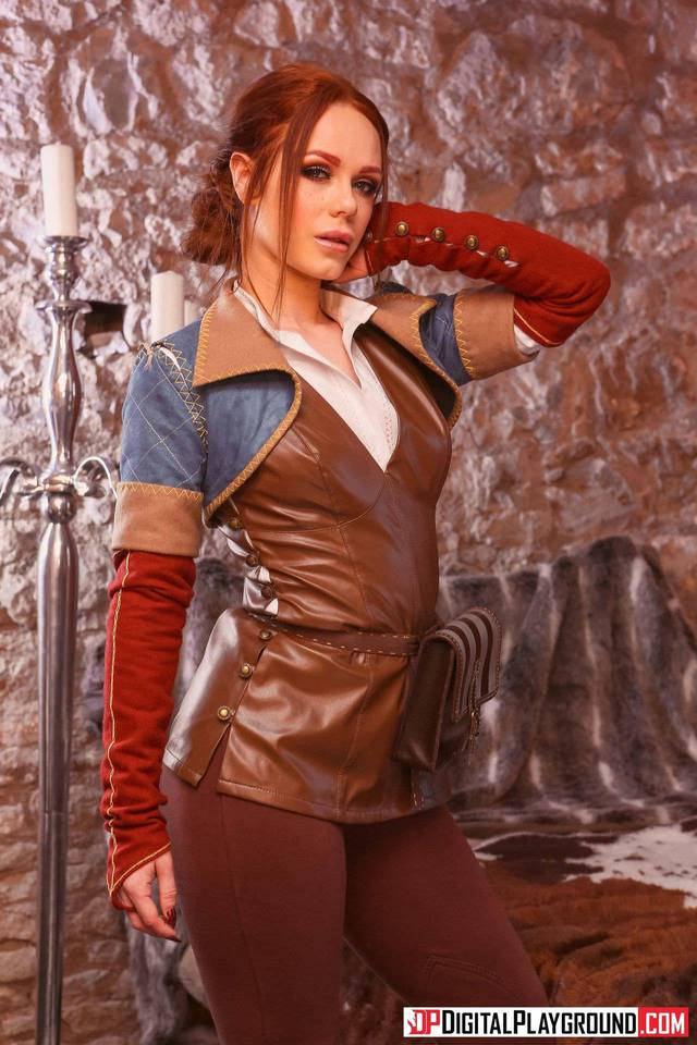 cosplays-films-p0rno-02