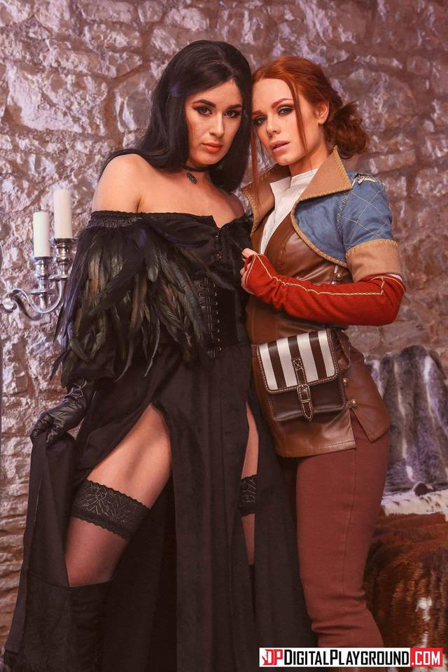 cosplays-films-p0rno-06