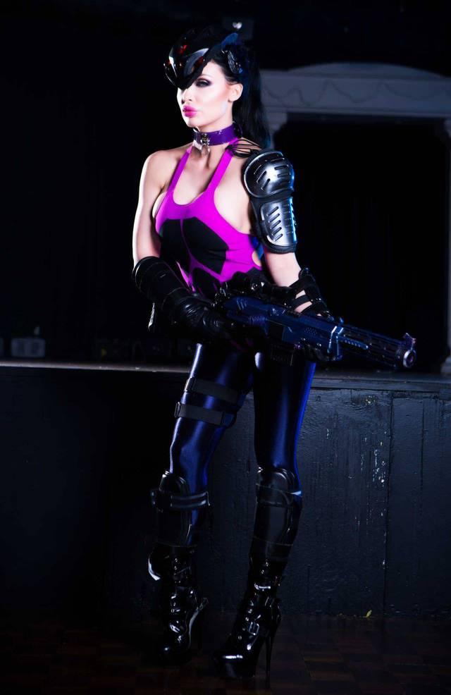 cosplays-films-p0rno-13