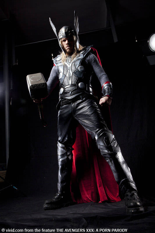 cosplays-films-p0rno-15