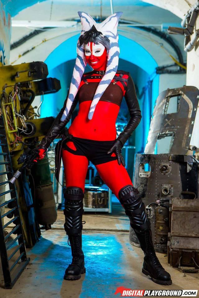 cosplays-films-p0rno-19