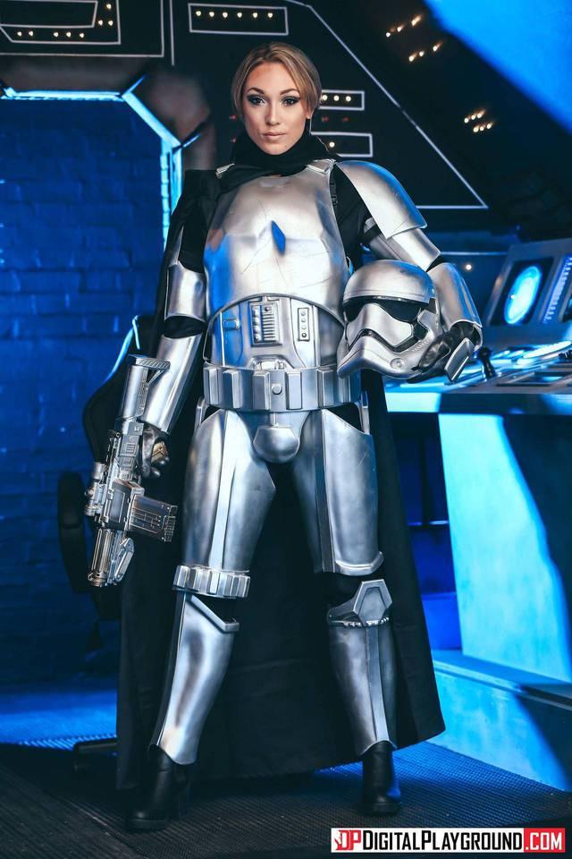 cosplays-films-p0rno-21