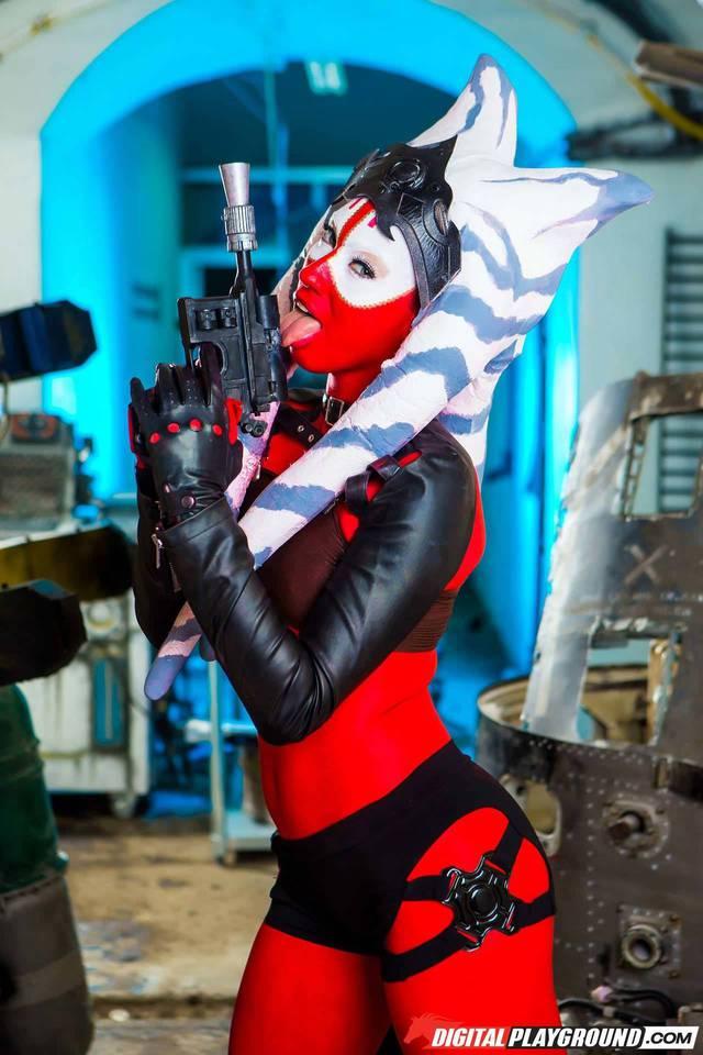 cosplays-films-p0rno-23