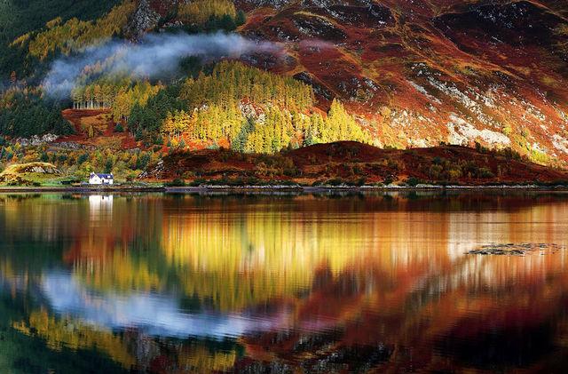 couleurs-automne-06