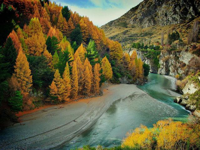 couleurs-automne-16