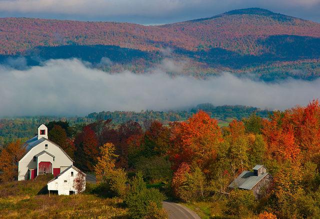 couleurs-automne-19