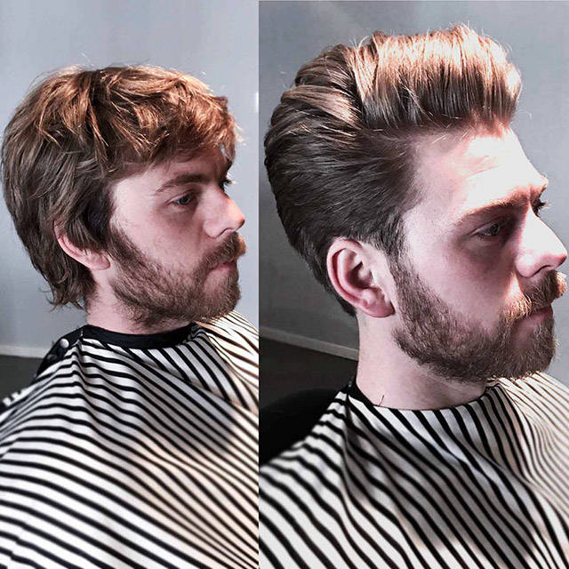 coupe-cheveux-changer-personne-06